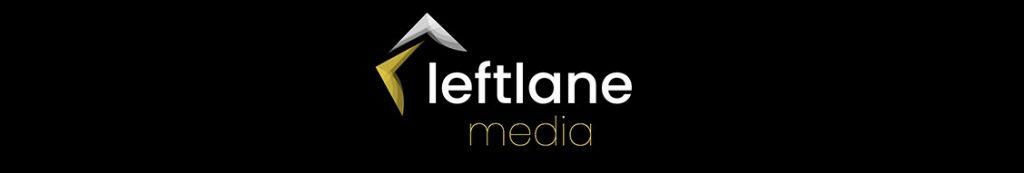 Left lane media.jpg