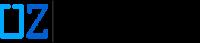 UZLogo