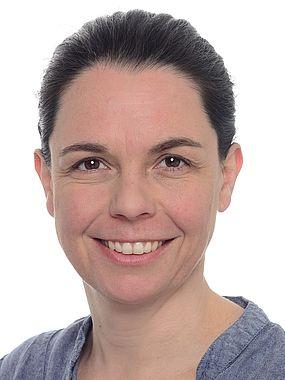 Barbara Zeiselmeier