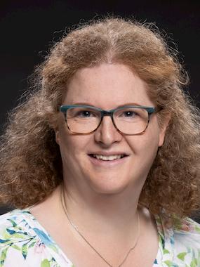 Birgit Baum