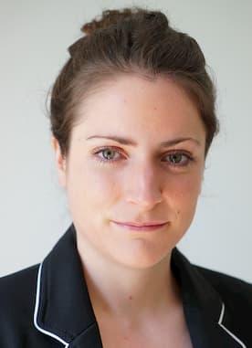 Lena Lammer