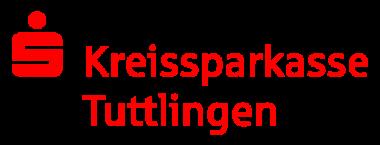 Kreissparkasse Tuttlingen Logo