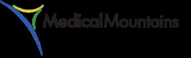 Medical Mountains Logo