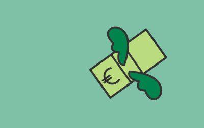 Financing of Start-up