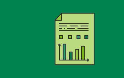 Businessplan (General basics)