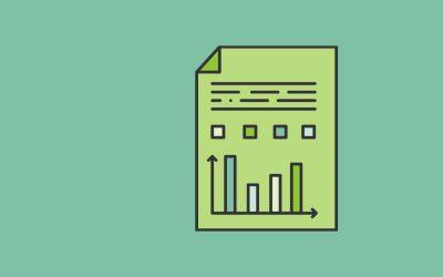 Businessplan (Deckblatt und Verzeichnisse)