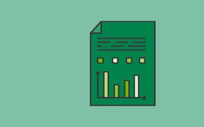 Businessplan (Kapitel 4: Marketing und Vertrieb)