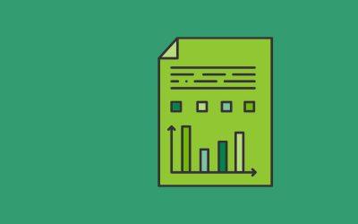 Businessplan (Kapitel 8: Finanzplan)