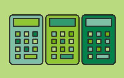 Kalkulatorische Miete