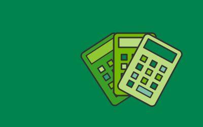 Produktlebenszykluskostenrechnung