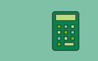 Kalkulatorischer Unternehmerlohn