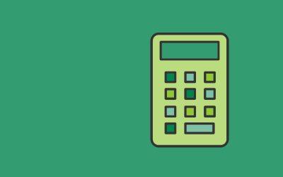 Zielkostenrechnung (Target Costing)