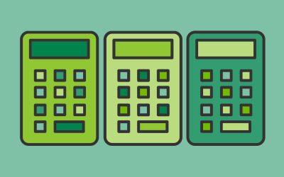 Prozesskostenrechnung