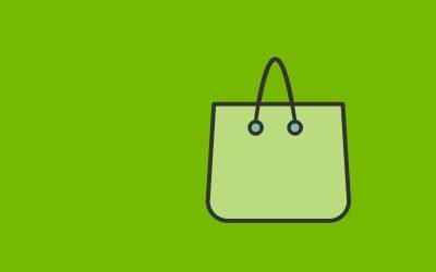 Verbrauchsgüterkauf