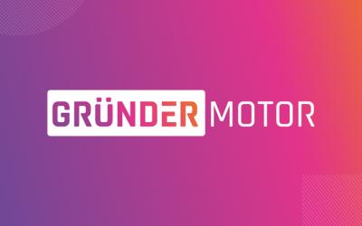 Exzellenzprogramm für Gründerkultur an den Hochschulen –  Gründermotor/ Meisterklasse