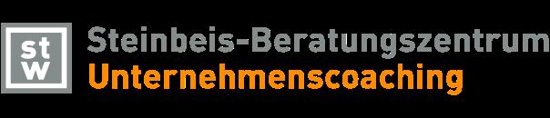 Logo Steinbeis Beratungszentrum
