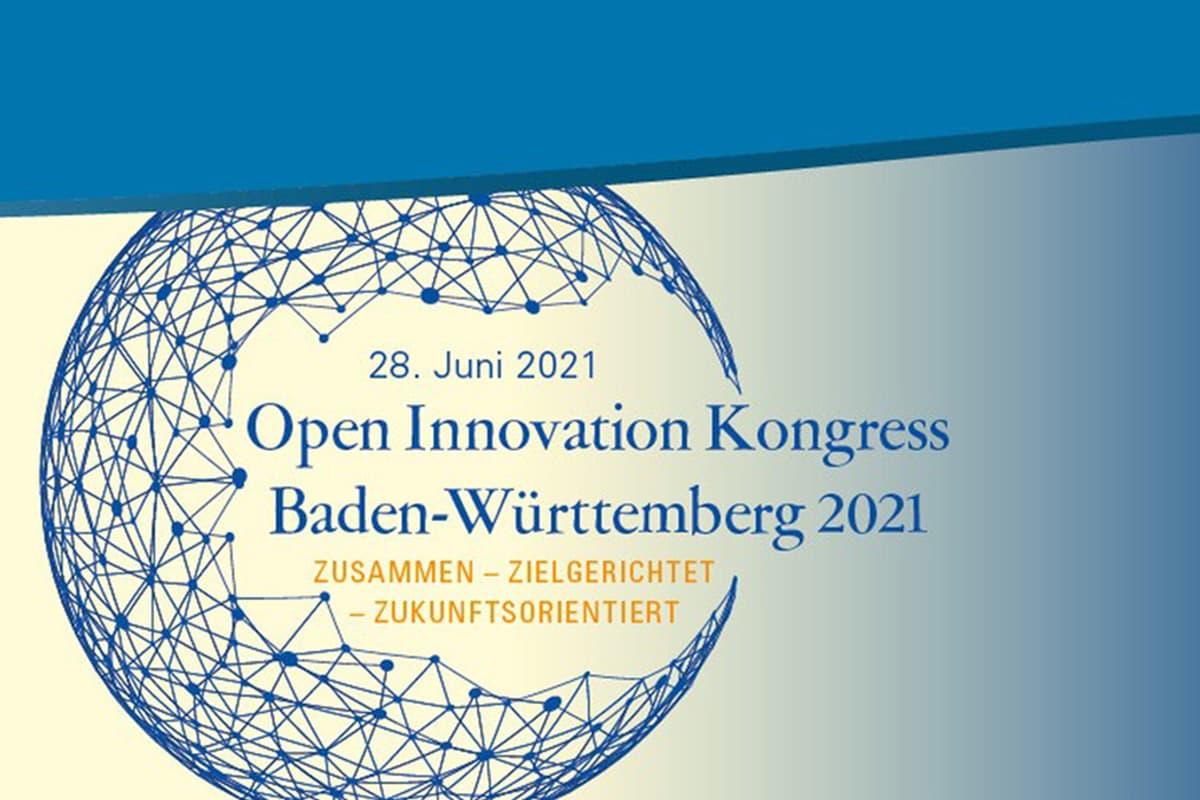Logo Open Innovation