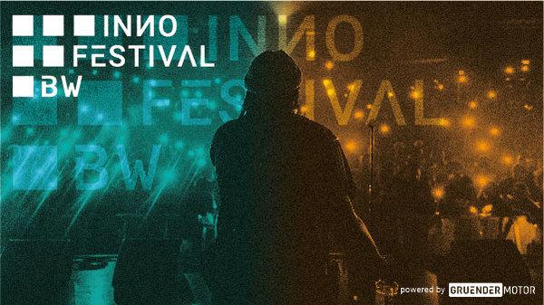 Öpgpg Inno Festival BW