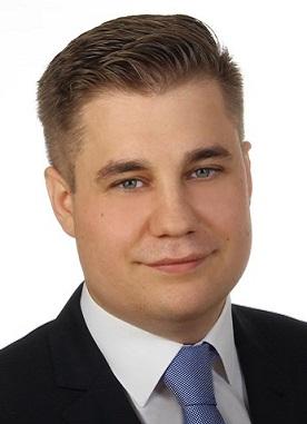 Tobias Koppe